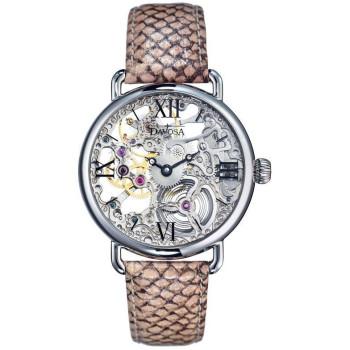 Часы Davosa 165.408.80