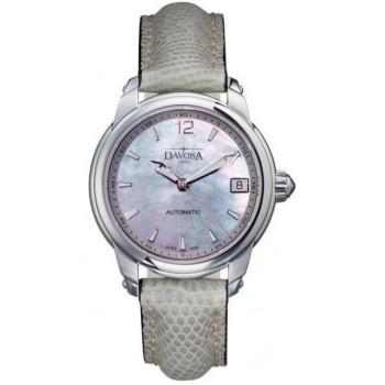 Часы Davosa 166.183.85
