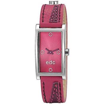 Часы EDC EE100462009U