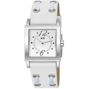 Часы EDC EE100712005U