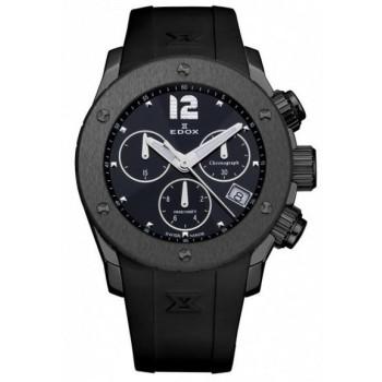 Часы Edox 10403 37N NIN