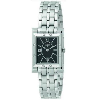 Часы Elysee 13198S