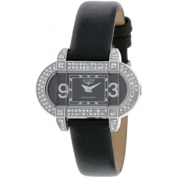 Часы Elysee 23019
