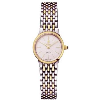 Часы Ernest Borel LB-706N-2817
