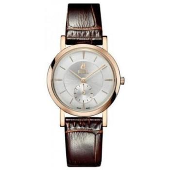 Часы Ernest Borel LGR-850N-23591BR