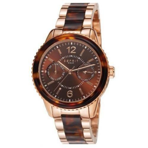 Часы Esprit ES106742004