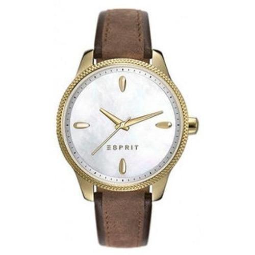 Часы Esprit ES108602002
