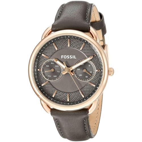 Часы Fossil FOS ES3913