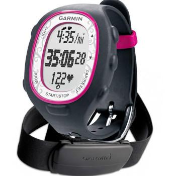 Часы Garmin 010-00743-73