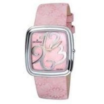 Часы Grovana 4413.1536