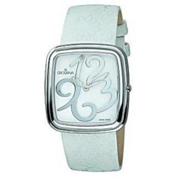 Часы Grovana 4413.1538
