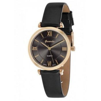 Часы Guardo 00899 GBB
