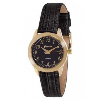 Часы Guardo 02927 G2BB