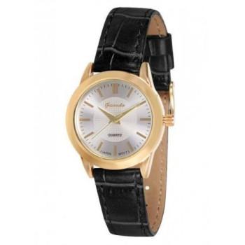Часы Guardo 02927 GSB