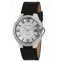 Часы Guardo 8777 SWB