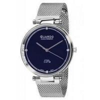Часы Guardo S01959(m) SBl