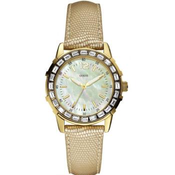 Часы Guess W0019L3