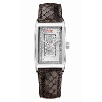 Часы Hugo Boss 1502170