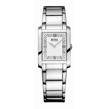 Часы Hugo Boss 1502195