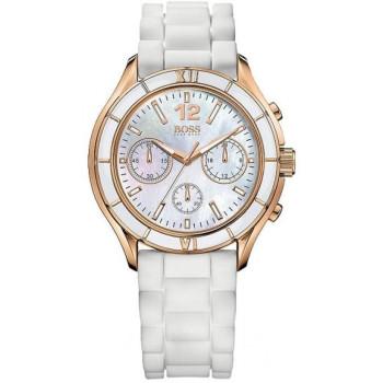 Часы Hugo Boss 1502274