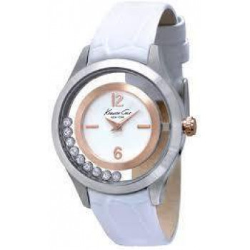 Часы Kenneth Cole IKC2785