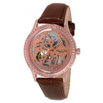 Часы Kenneth Cole IKC2886
