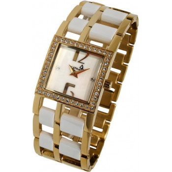 Часы Le Chic CC 6364 G WH