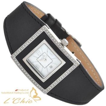 Часы Le Chic CL 0050D S