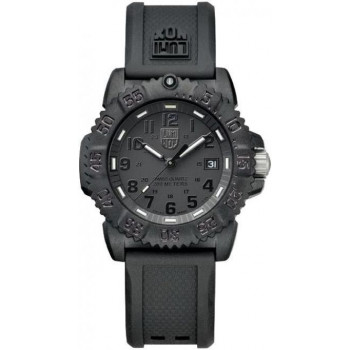 Часы Luminox 7051.BO
