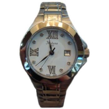 Часы Medana 102.2.11.W 29.2