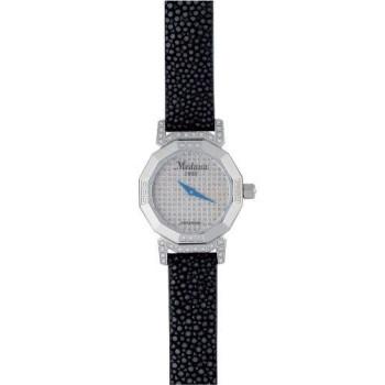 Часы Medana 802.2.11.S 0.1