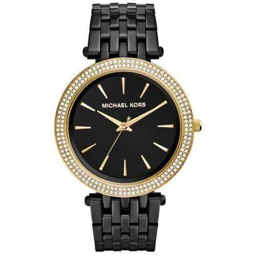 Часы Michael Kors MK3322