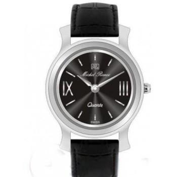 Часы Michelle Renee 260L111S