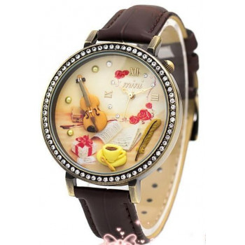 Часы Mini Watch 1760