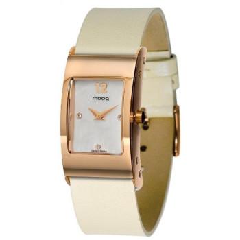 Часы Moog Mg41661-005