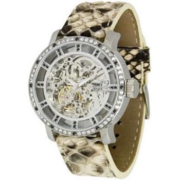 Часы Moog Mg44692-002