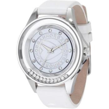 Часы Morgan M1033WSS