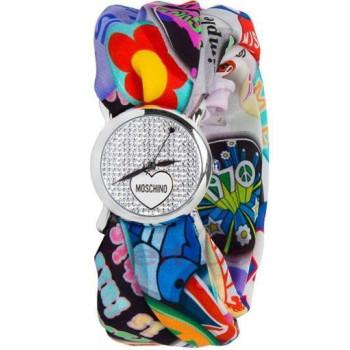 Часы Moschino MW0233