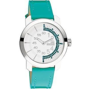 Часы Moschino MW0407