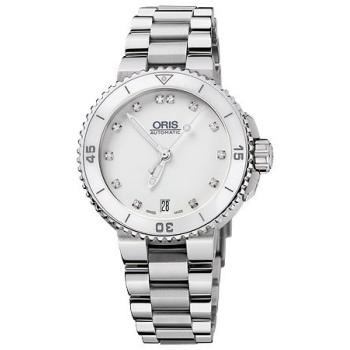 Часы Oris 733 7652 4191-MB