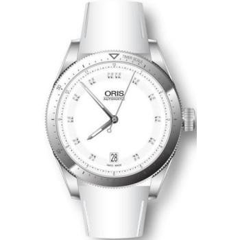 Часы Oris 733 7671 4191-LS