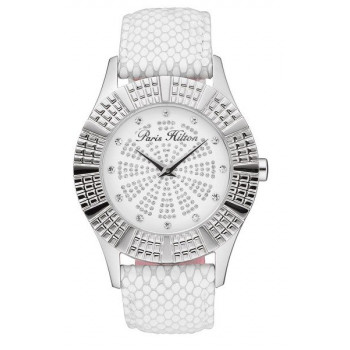 Часы Paris Hilton 13103JS01