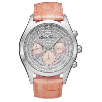 Часы Paris Hilton 13107JS04B