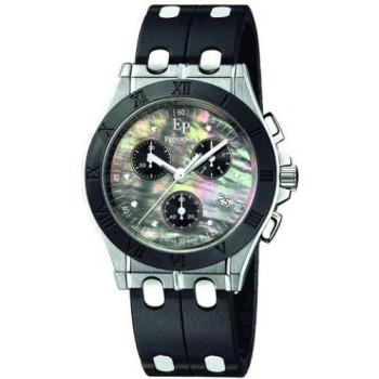 Часы Pequignet Pq1330543-30