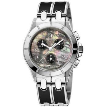 Часы Pequignet Pq1338549