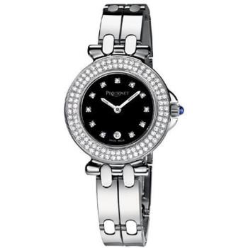 Часы Pequignet Pq7755449cd