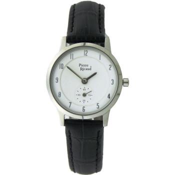 Часы Pierre Ricaud PR 11377.5223Q