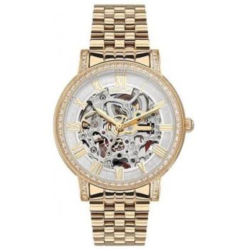 Часы Quantum QML575.110
