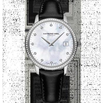 Часы Raymond Weil 5388-SLS-97081
