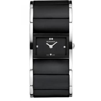 Часы Rodania 24932.46